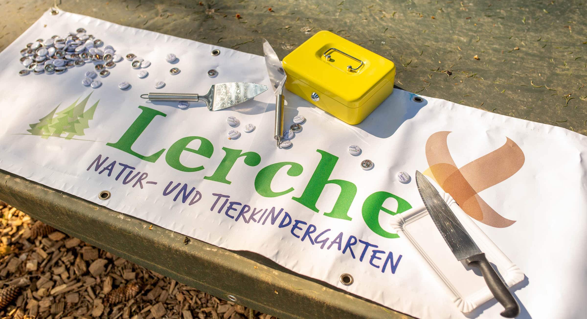 Lerche_WEB (34)